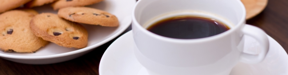 Yelp カフェ cafe